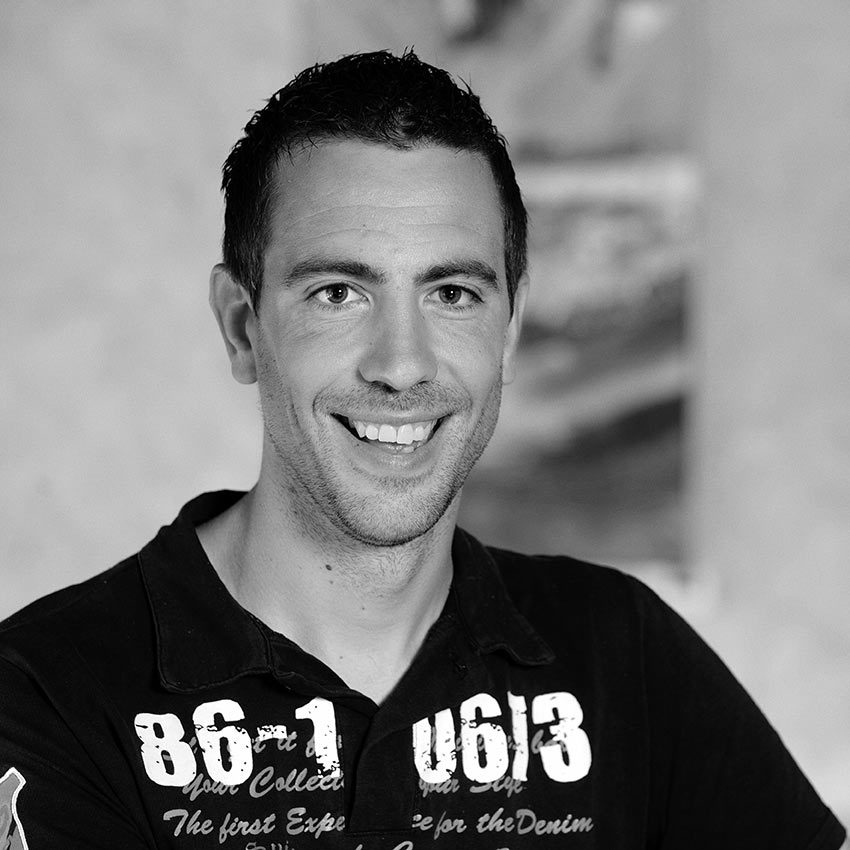 Julien Goffin
